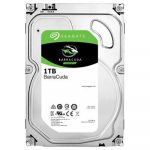DISCO RIGIDO 1TB ST1000DM010 6GB/S 64MB 7200RPM 3.5″ – SEAGATE