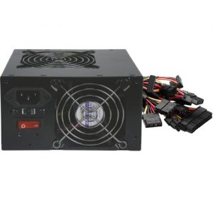 FONTE GAMING POWER PT-500EUG COM CABO – K-MEX