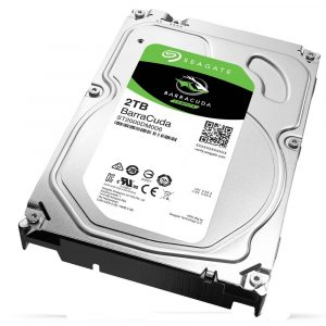 DISCO RIGIDO 2TB 6GB/S 64MB 7200RPM ST2000DM006 – SEAGATE