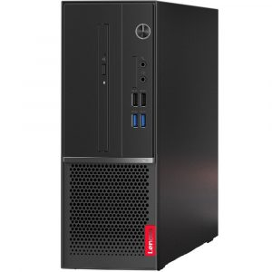 Computador Lenovo V530s, Intel Core i3-8100, 4GB, HD 500GB, Windows 10 Pro – 10TXA01FBP
