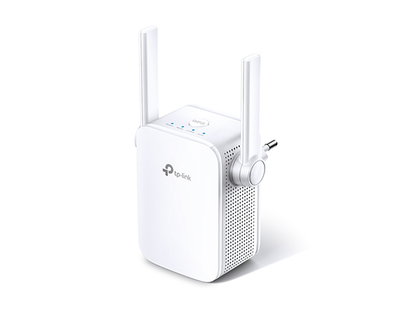 Repetidor TP-Link Wi-Fi AC1200 – RE305