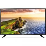 TV LED 32″ LG com USB, HDMI – 32LV300C