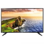 TV LED 43″ LG Full HD, USB, HDMI – 43LV300C
