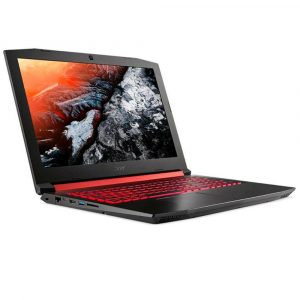 Notebook Gamer Acer Aspire Nitro 5, Intel Core i7-7700HQ, RAM 8GB, HD 1TB, NVIDIA GeForce GTX 1050 4GB, 15.6″ – AN515-51-77FH