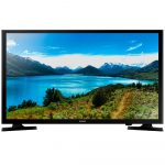 Smart TV LED 40″ Full HD Samsung, 2 HDMI, USB, Wi-Fi – LH40BENELGA/ZD