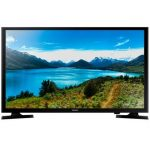 Smart TV LED 49″ Full HD Samsung, 2 HDMI, USB, Wi-Fi – LH49BENELGA/ZD