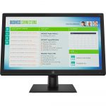 Monitor HP LED 18.5″ Widescreen, VGA – V19B